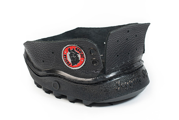 Equine Fusion 24/7 1 Stck Hufschuh *