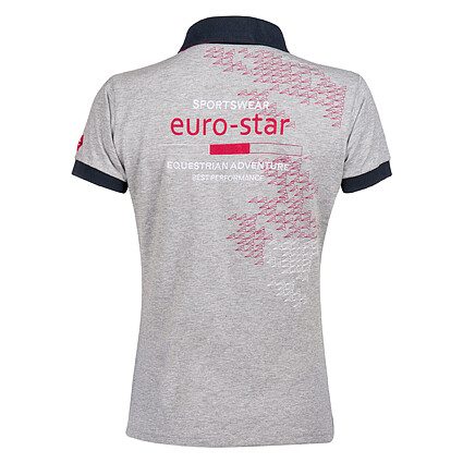 Euro-Star Shirt Pippa *