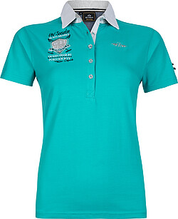 HV Polo Shirt Marion *