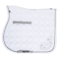 Euro-​Star Saddle Pad Lotus DR *