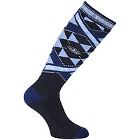 HV Polo Socken Carry 35-​38 navy