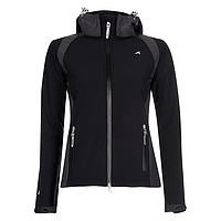 Euro- Star ESX Ri 1 Breeze Jacket