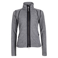 Euro-​Star ESX Proximal Fleece M graphite