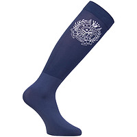 HV Polo Boot Socks Favouritas navy