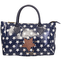 Imperial Bag Carry Me Small Star design