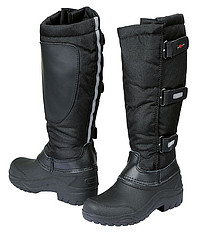 Covalliero Thermostiefel Classic
