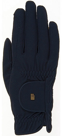 Roeckl Handschuhe Roeck Grip *