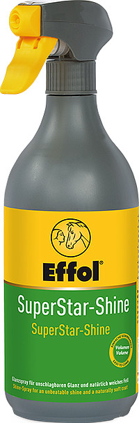 Effol SuperStar-​Shine 750 ml