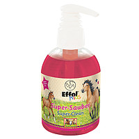 Effol Kids Super-​Sauber 300ml