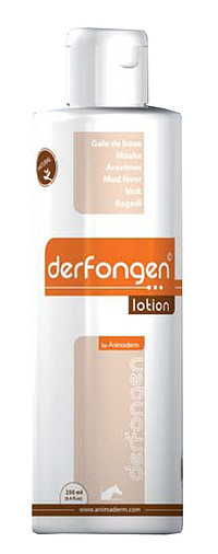 Derfen Derfongen 250 ml, All in One