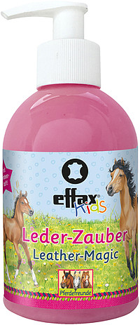 Effax Kids Leder-​Zauber 300ml