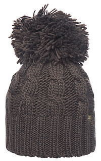 Mountain Horse Clifton Hat one size *