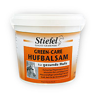 Stiefel Green-​Care-​Hufbalsam 1000 ml