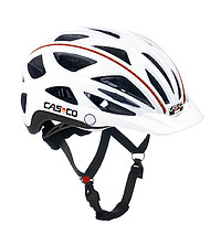 Casco Activ-​TC