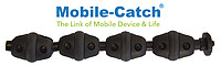 Mobile Catch Flexible Extension Rod