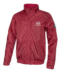 Mountain Horse Crew Jacket