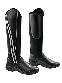 Busse Thermostiefel Lillehammer *