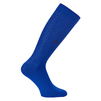 Euro-​Star Socks Gripper