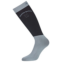 Euro-​Star Socks Technical