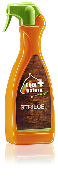 Equinatura Striegel 1000ml