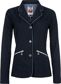 HV Polo Turnierjacke Hollywood XL navy