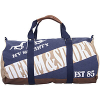 HV Polo Canvas Bag Jimmy *