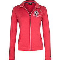 HV Polo Sweat Jacke Arela*