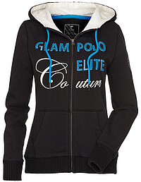 HV Polo Sweater Cina*