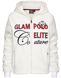 HV Polo Fleecejacke Caliente *