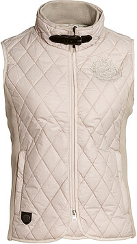 HV Polo Bodywarmer GLORIA*