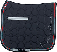 Euro-​Star Pad Classic DR *