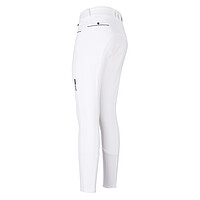 Euro-​Star Arielle Full Grip white 42