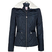 Imperial Jacke Out Of The Blue*