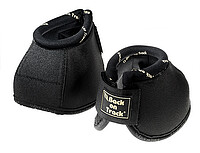 Back on Track Royal Protection Bell Boot