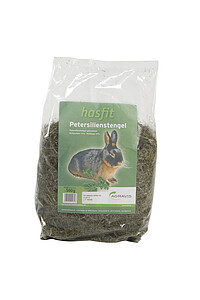 Derby Hasfit Petersilienstengel 500 gr