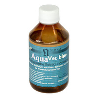 Natusat AquaVet nat. Desinfektion 250ml
