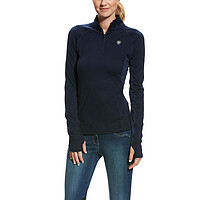 Ariat WMS Lowell 2.​0 1/​4 Zip