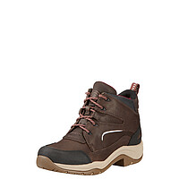 Ariat Telluride II H2O dark brown 37