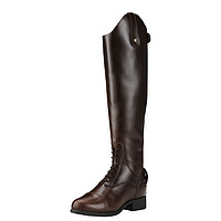 Ariat WMS Bromont Pro Tall H2O RM