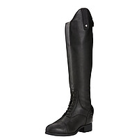 Ariat WMS Bromont Pro Tall H2O RS 37 bk