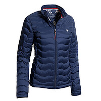 Ariat WMS Ideal 3.​0 Down Jacke S navy