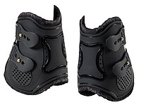 Royal Fetlock Boots