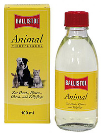 Ballistol Animal neutral *