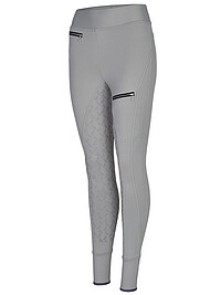 BUSSE Reit-​Tights Perfect-​Fit