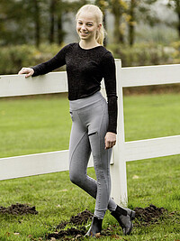 Reit-​Tights Perfect-​Fit