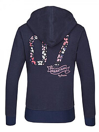 Busse Sweatjacke Kids collection