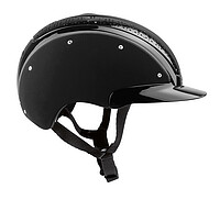Casco Prestige Air 2