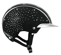 Casco Spirit-​3 Crystal