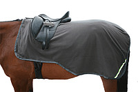 Ceratex Ausreitdecke Fleece *