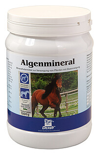 Algenmineral